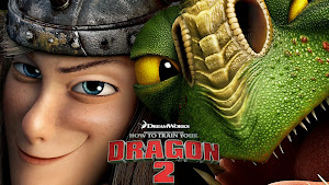How to train your dragon 2 2014 720p bluray dual audio eng hindi how to train your dragon 2 2014 720p bluray dual audio eng hindi ccuart Choice Image