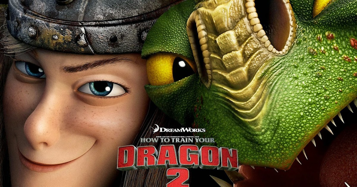 ... Dragon 2 (2014) 72...