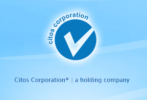 CITOS CORPORATION