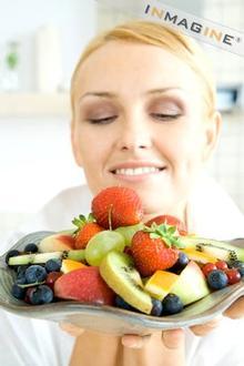 8 Kebiasaan Sehat untuk Sukseskan Penurunan Berat Badan
