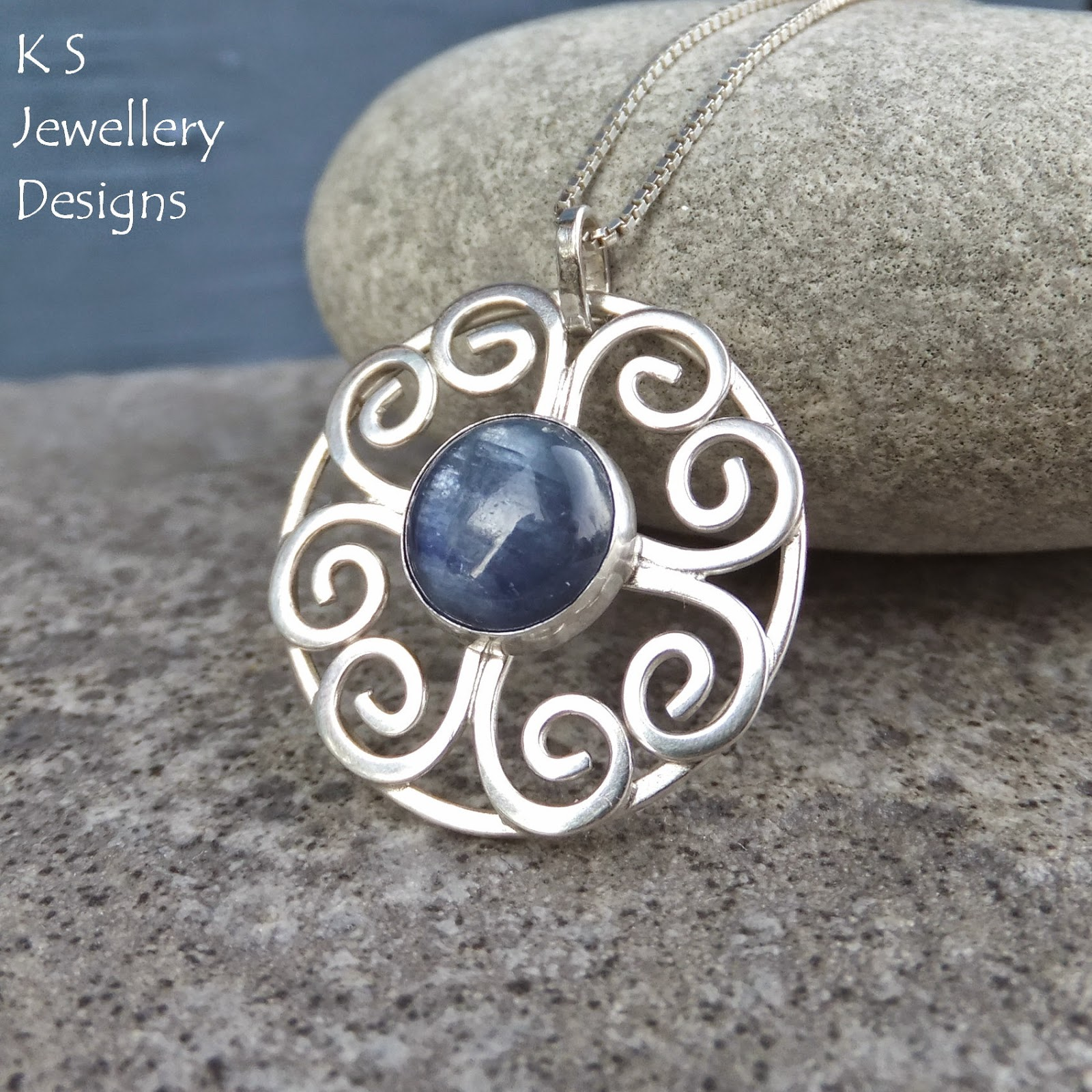 http://ksjewellerydesigns.co.uk/ourshop/prod_3584224-Kyanite-Heart-Circle-Sterling-Silver-Pendant.html