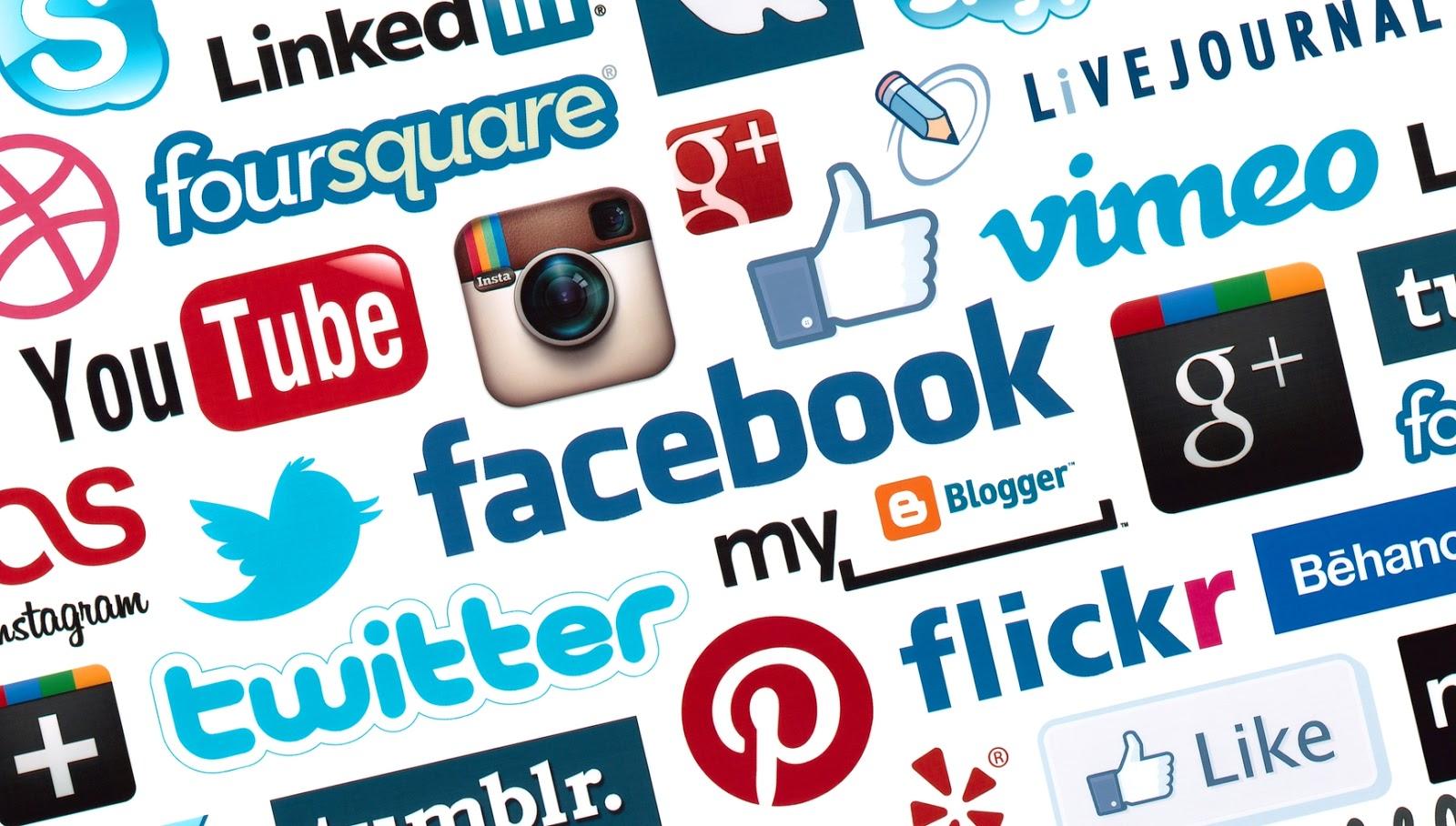 Comitê Olímpico da Austrália libera uso de redes sociais nos Jogos de 2016   7f9d3f4b59780