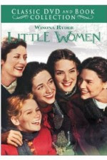 Watch Little Women (1994) Movie Online