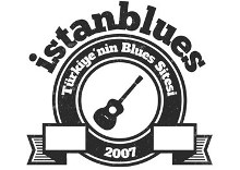 İstanblues