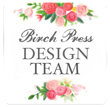 Birch Press Design