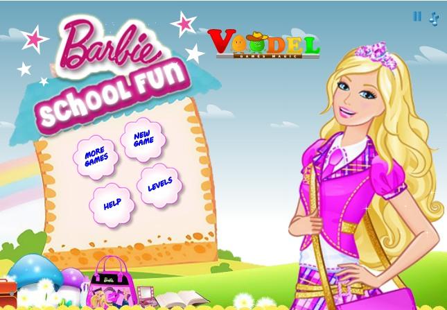 jogos-gratis-barbi-e+school+fun+(3).jpg