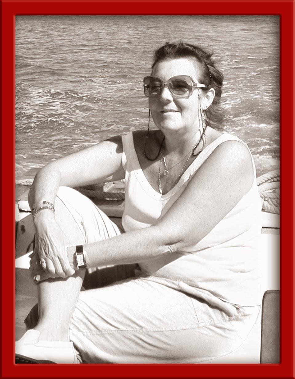 Wendy L