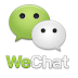 Install WeChat For Android