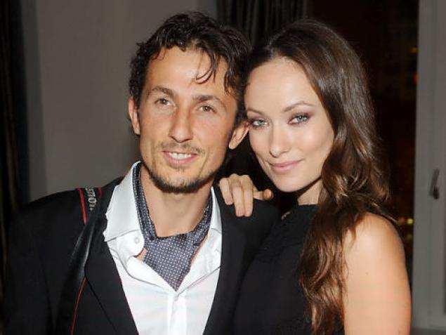 olivia wilde dating history Video series free hugs, directed by olivia wilde - olivia wilde - glamour reed about file history metadata starring: olivia wilde director: olivia wilde.