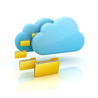 Corporate Cloud Storage