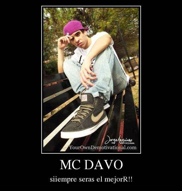 C Kan Y Mc Davo Newhairstylesformen2014 Com