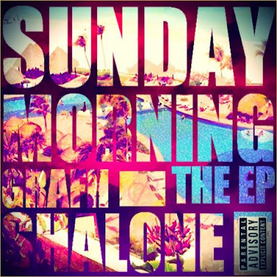 Grafh_and_Shalone-Sunday_Morning_the_EP-(Bootleg)-2011