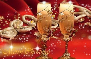 happy christmas pictures for facebook sharing with friends