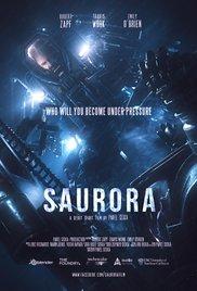 Watch Saurora Online Free 2016 Putlocker
