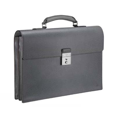 Louis Vuitton maletín Exposiciones 2012(11)