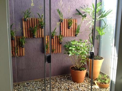 fotos de um jardim lindo : fotos de um jardim lindo:foto acima, pensei de ser plantado flores coloridas em formato de