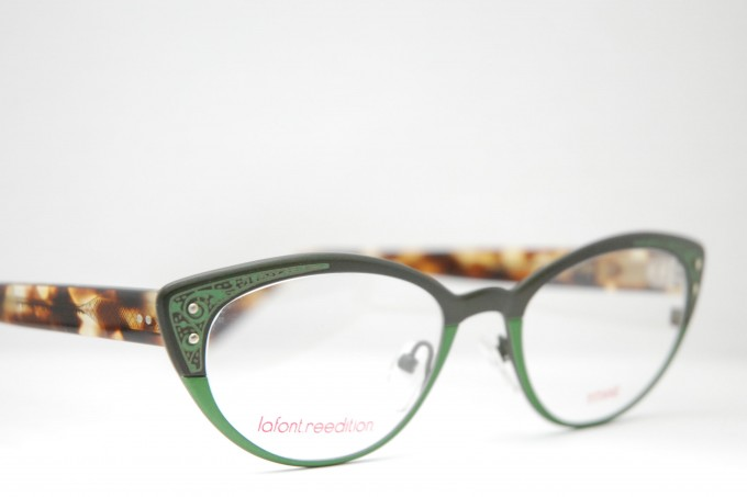 Lafont - Eye Spy Optical | Eye Spy Optical