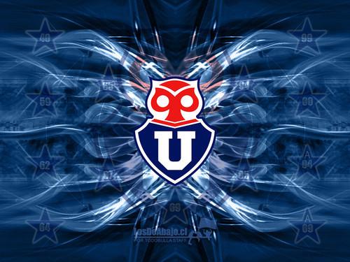 Boca Juniors VS Universidad De Chile Copa Libertadores - Taringa!