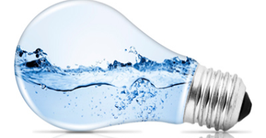 http://4.bp.blogspot.com/-vmuhtos7gp0/U_Hg7B6OpAI/AAAAAAAAAMQ/DA43PIjlqF8/s1600/agua%2Be%2Benergia.png