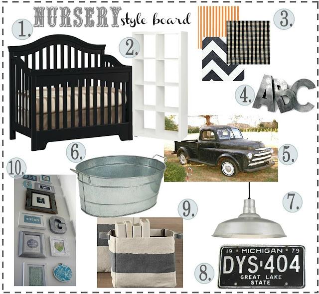 Nursery+Style+Board.jpg