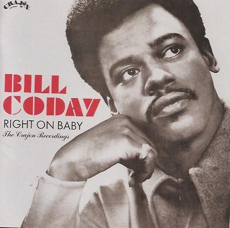 Bill Coday When You Find A Fool Bump His Head A Woman Rules The World