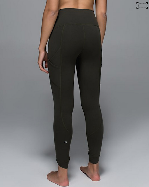 lululemon-situ-tight
