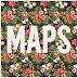 Maroon 5 - Maps [ Türkçe Çeviri ]