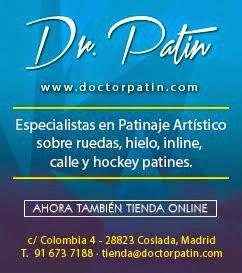 Dr.patín