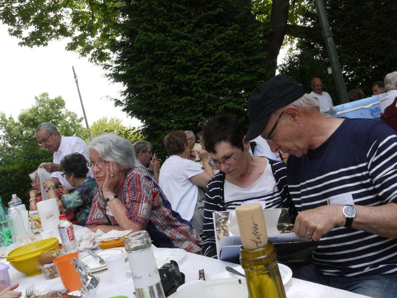 Blida marguerittes 50 ans les photos de jean salvano for Domon jean claude