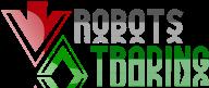 robotstrading