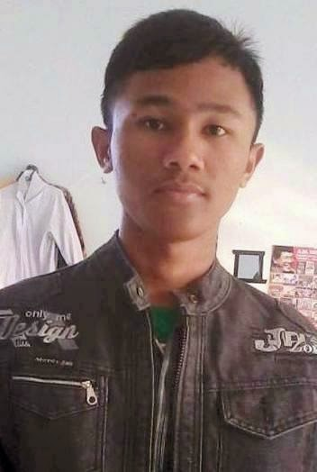 Misbahul Khair