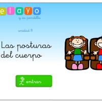 http://nea.educastur.princast.es/repositorio/RECURSO_ZIP/1_ibcmass_u08_identidad/index.html