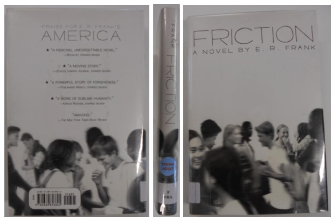 Book Cover Design Research : Graphic design book cover research