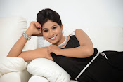 Manali Rathod latest Glamorous photos-thumbnail-13