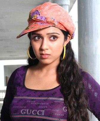 hot actresses pictures and gossips charmy hot south