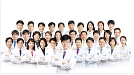 operasi plastik untuk pria di wonjin-5