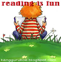 reading, reading is fun, reading book, sdii al - abidin, study english