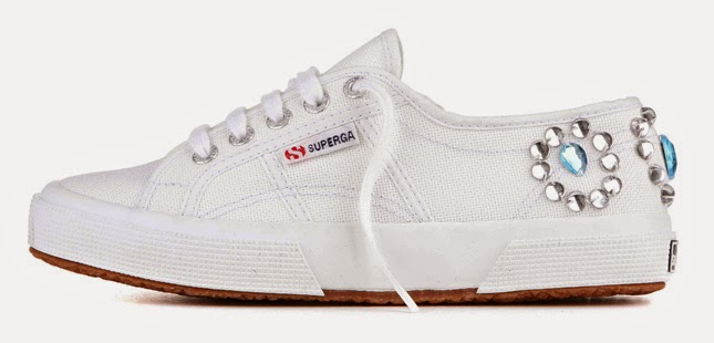 superga aw-lab capsule collection modelli superga aw-lab modello superga aw-lab con pietre sul tallone dove acquistare superga aw-lab costo superga aw-lab modelli 2750 superga aw-lab fashion blogger italiane milano