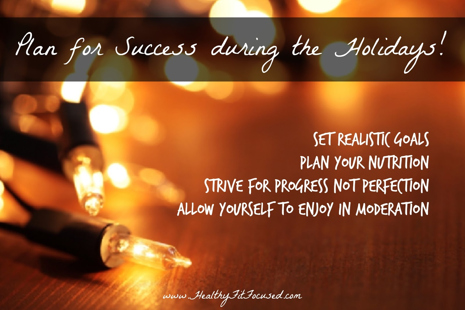 Easy Tips to Stay Fit This Diwali Easy Tips to Stay Fit This Diwali new pics