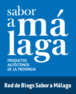 Sabor a Málaga