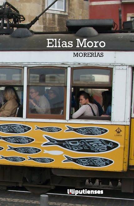 Morerías2