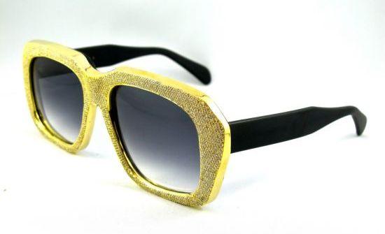 expensive sunglasses inx7  expensive sunglasses