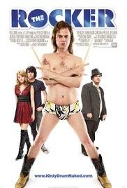 Watch The Rocker Online Free 2008 Putlocker