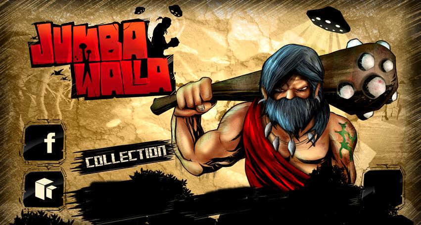 Download Jumba Walla v1.0.1 Apk Full Free 1479275 676107369087286 418045578 n