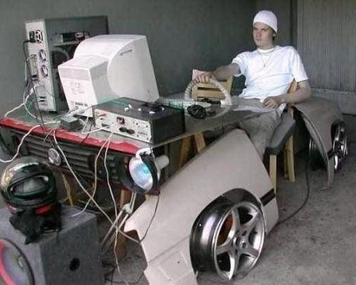 descargar simulador de conduccion gratis