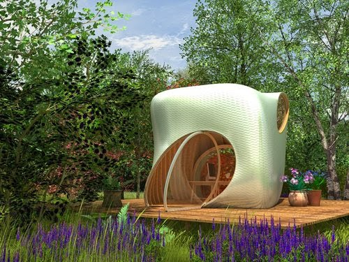 21-Garden-Office-Small-Homes-Offices-&-Other-www-designstack-co
