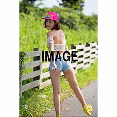 Nouveau Photobook pour Miyabi !  G010605