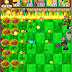 Game Hoa quả nổi giận 2_Mới (Plants vs Zombies)