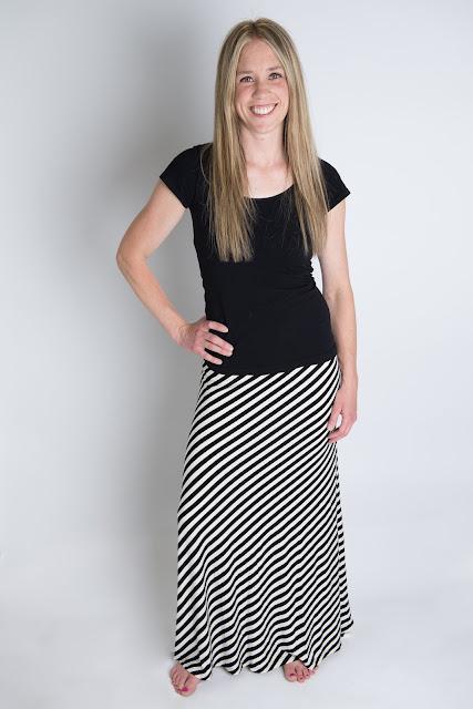women's fashion skirts online
