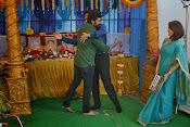 Nagarjuna Karthi movie opening-thumbnail-3